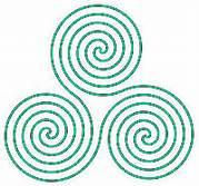 symbol7